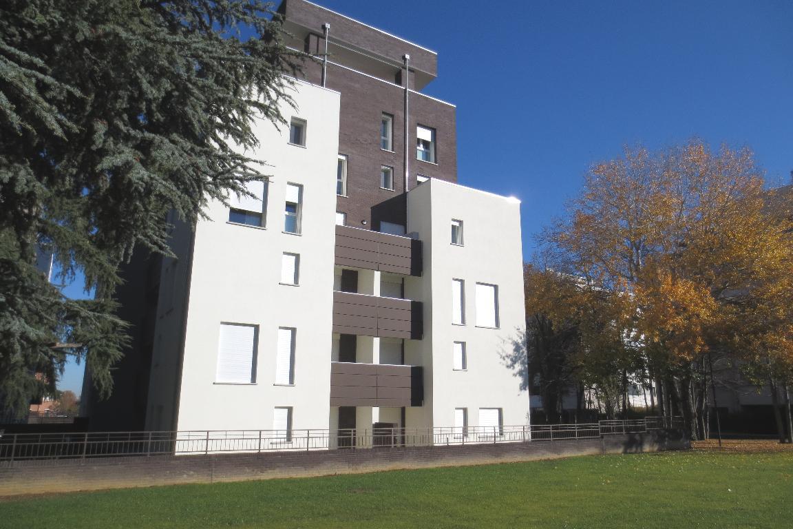 Appartamento, Via Martiri Delle Foibe, 0, Vendita - San Lazzaro Di Savena