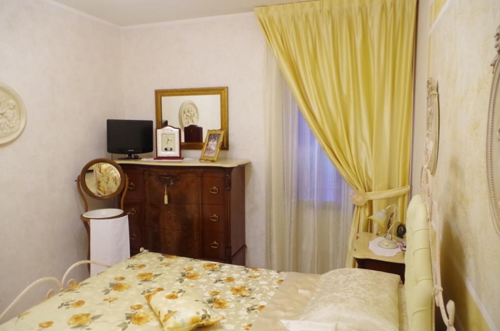 Bilocale Cassano d Adda Via 1^ Corte 26 6