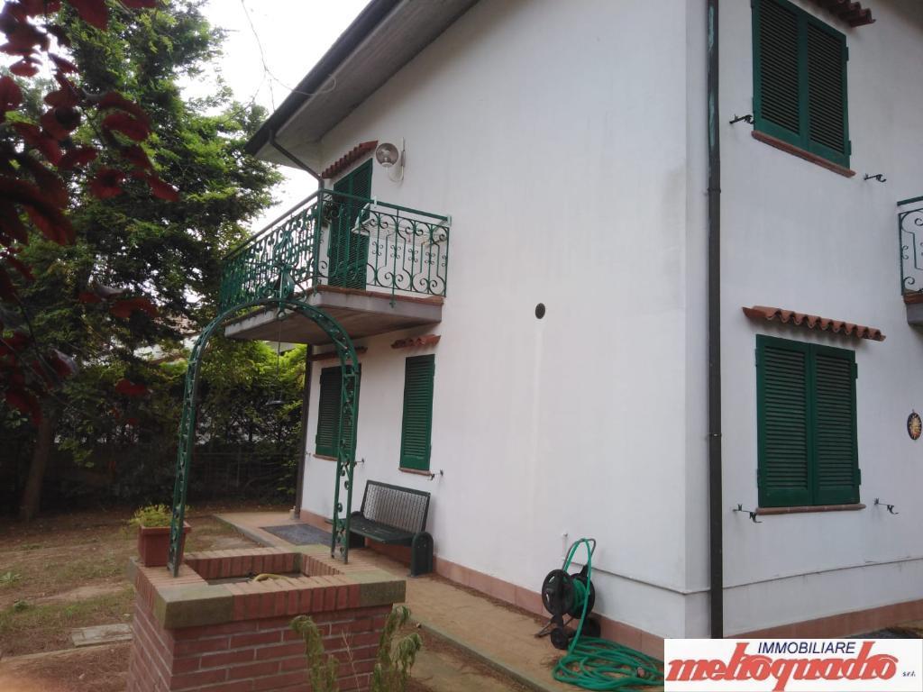 italia vendita quart:  metroquadro immobiliare srl