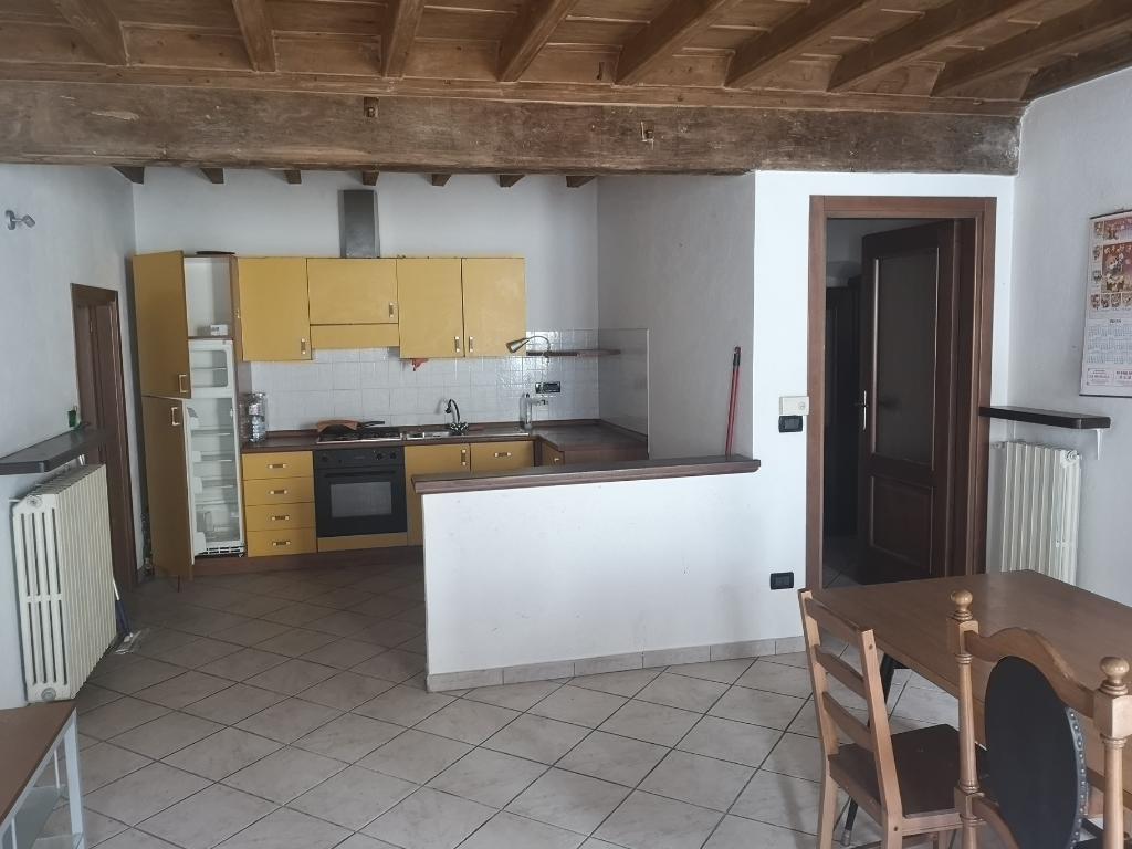 Appartamento, 60 Mq, Affitto - Cuneo (Cuneo)