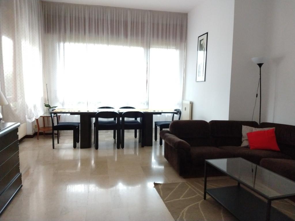 Appartamento, via sant andrea, Parco, Affitto/Cessione - Monza