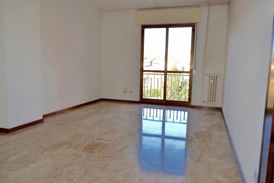Affitto appartamento Cisano Bergamasco superficie 100m2
