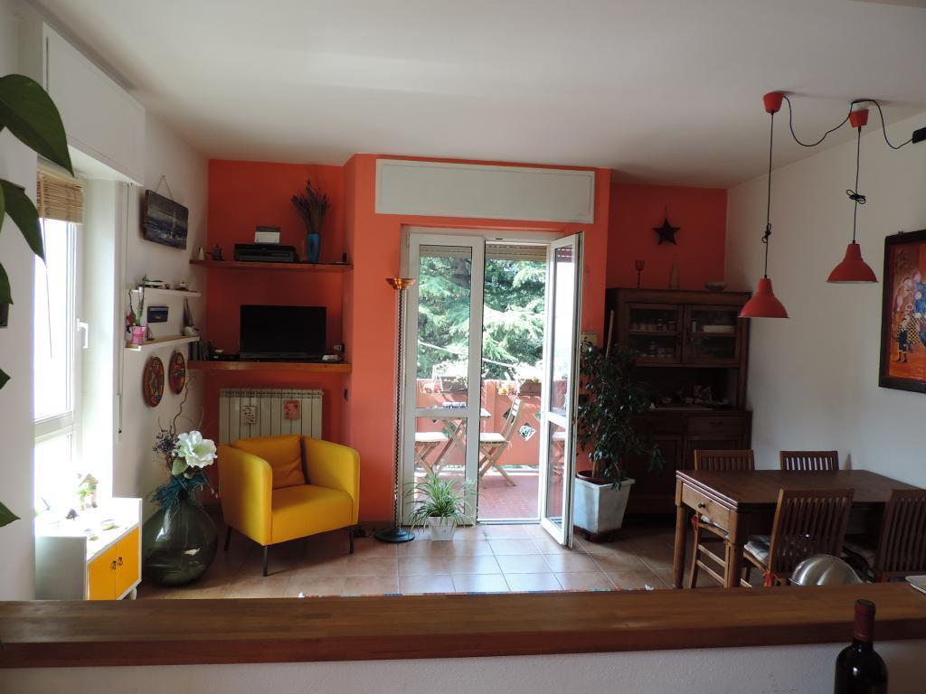 Foto - Appartamento In Vendita Calolziocorte (lc)