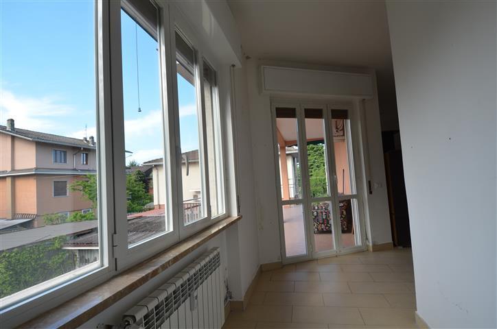 Bilocale Pavia  1