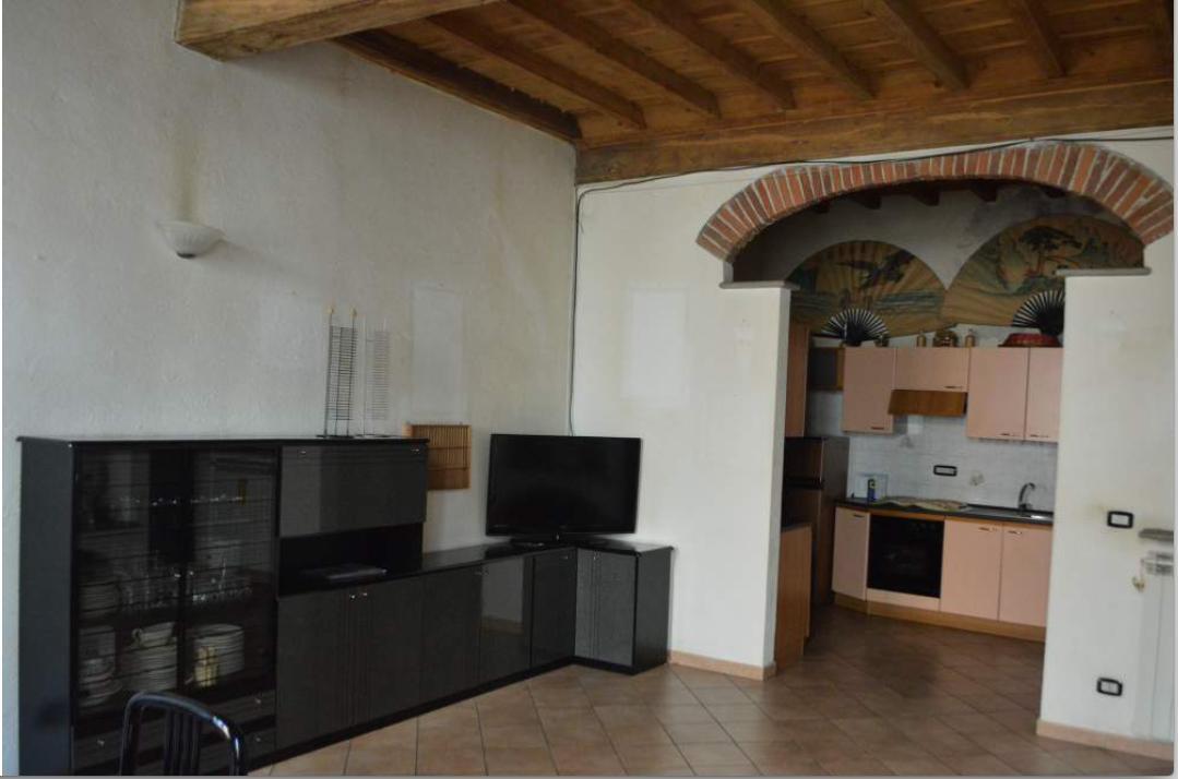 cuneo affitto quart:  abitare 4 sas di gianfranco lerda & c.