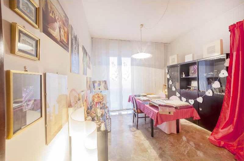 Bilocale Melzo Via Lodi 29 2
