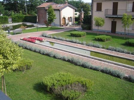 Bilocale Liscate Via San Paolo Della Croce 22 1