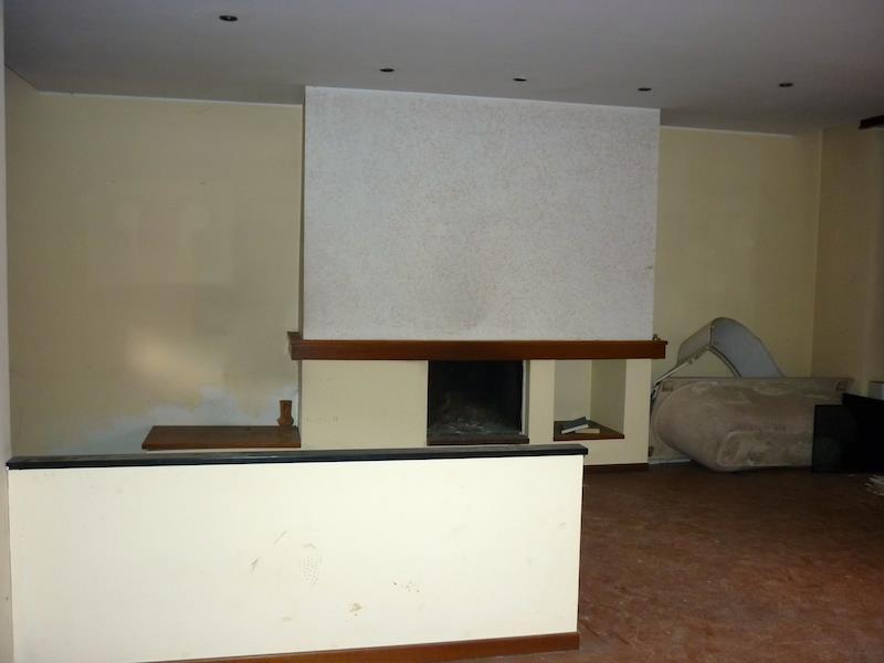 Villa in vendita a Concorezzo, 4 locali, zona Località: San Fiorano, prezzo € 370.000 | Cambiocasa.it