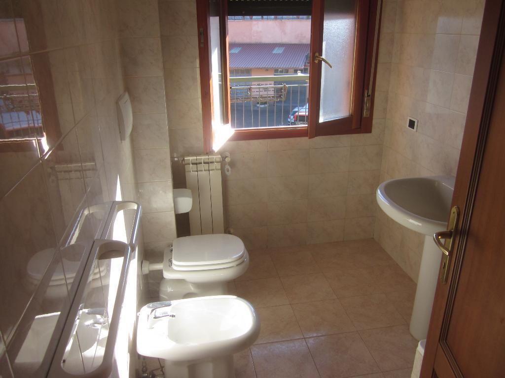 Bilocale Rocca Priora Via Soland Sul Spree 6