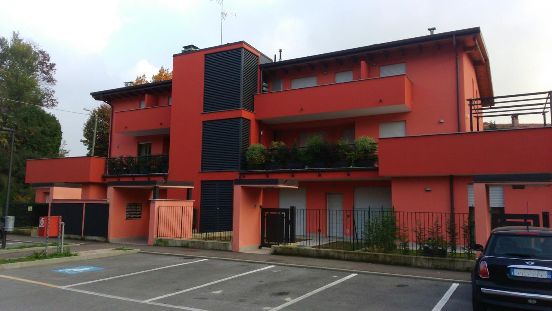 Appartamento in vendita a Missaglia, 2 locali, zona Località: Centro, prezzo € 110.000 | Cambio Casa.it