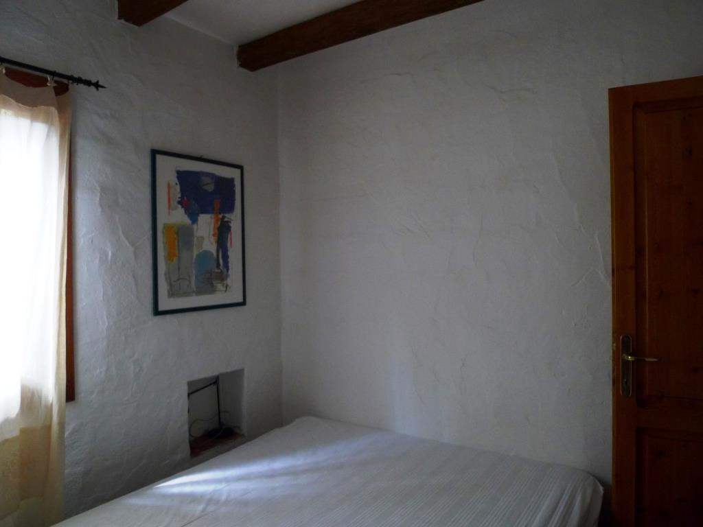 Bilocale San Teodoro Villaggio Est, Capo Coda Cavallo 7