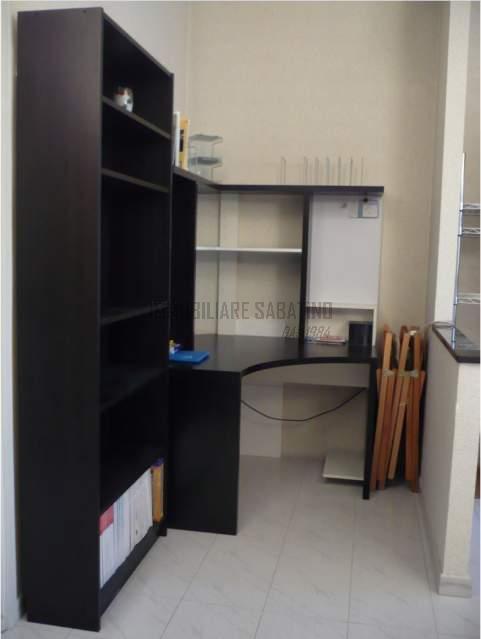 Appartamento TORINO vendita  POZZO STRADA via Asiago Immobiliare Sabatino