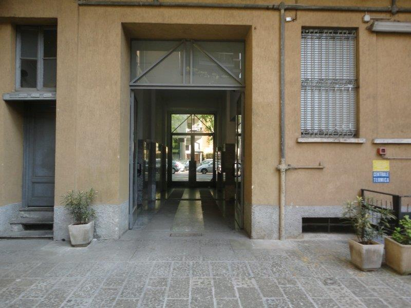 Bilocale Milano  5
