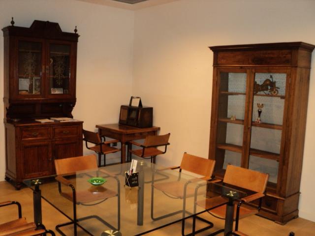 Ufficio / Studio in Affitto a Sasso Marconi
