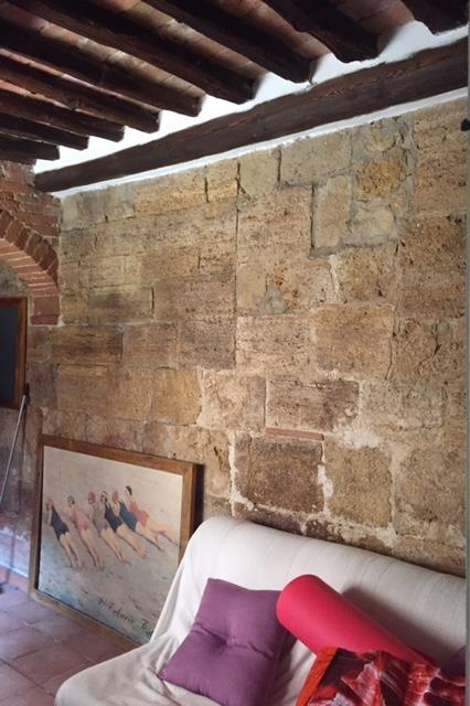 Bilocale Siena  2