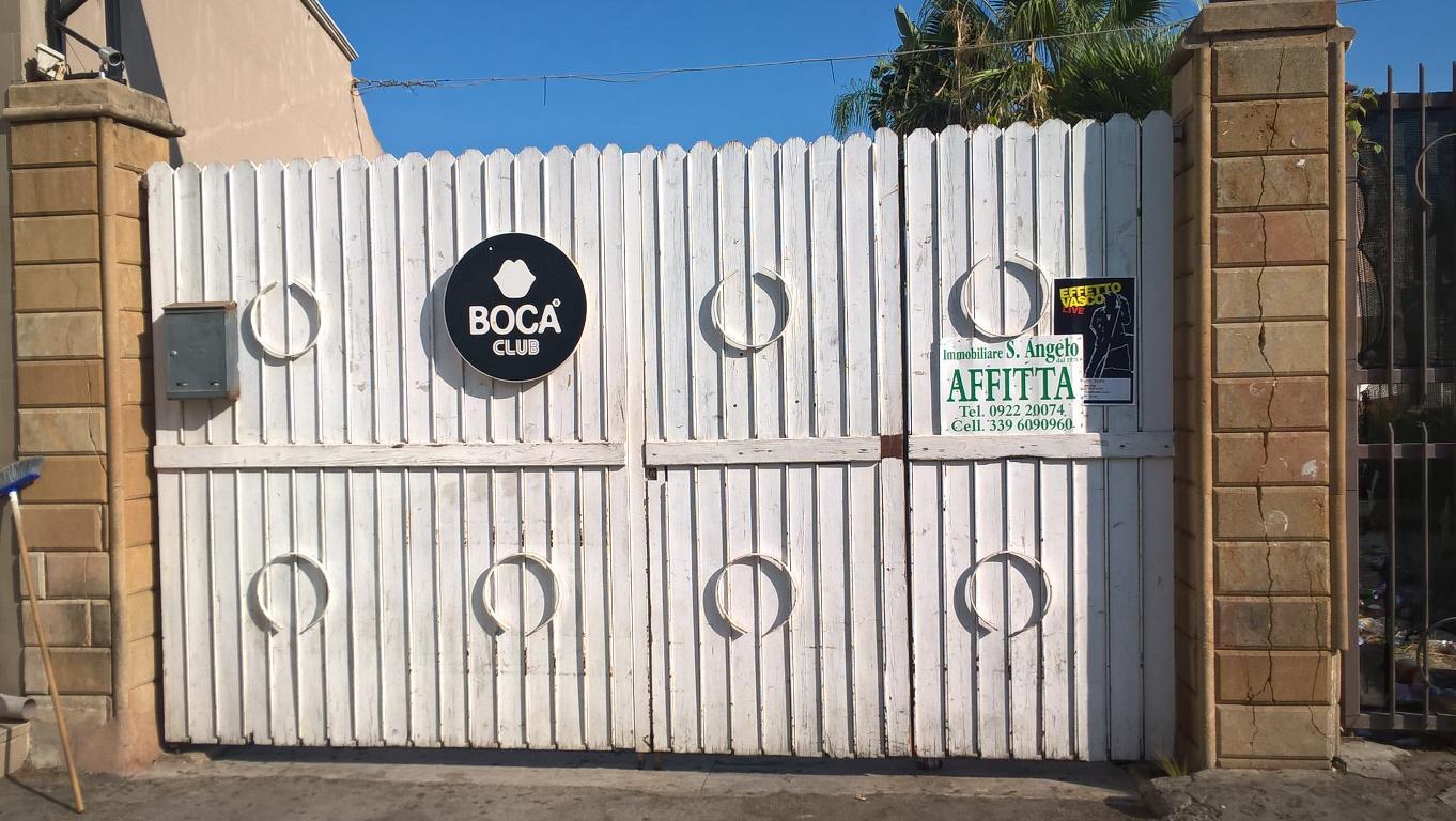 Immobile Commerciale in affitto a Agrigento, 5 locali, zona Zona: San Leone, Trattative riservate   CambioCasa.it