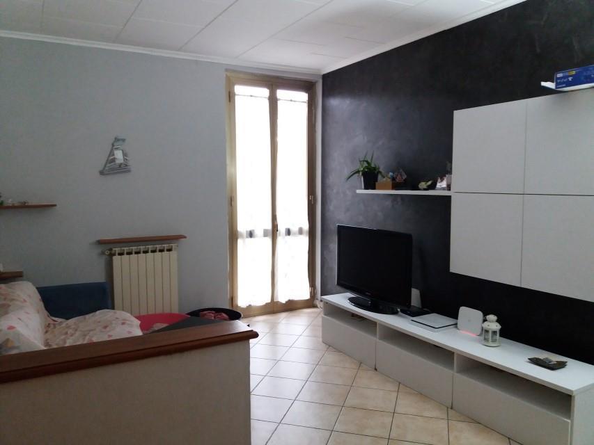 Appartamento, Valdellora, Vendita - La Spezia