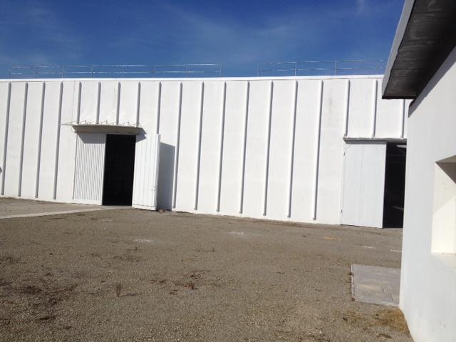 Capannone in affitto a Granarolo dell'Emilia, 9999 locali, prezzo € 6.000 | Cambio Casa.it