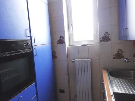 Bilocale Peschiera Borromeo Seconda Strada / Torre 2