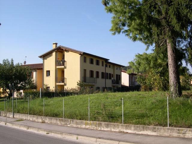Vendita  bilocale San Zenone degli Ezzelini  1 263824