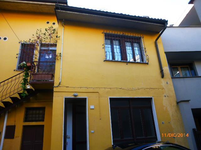 Bilocale Melzo Piazza Della Repubblica 18 5