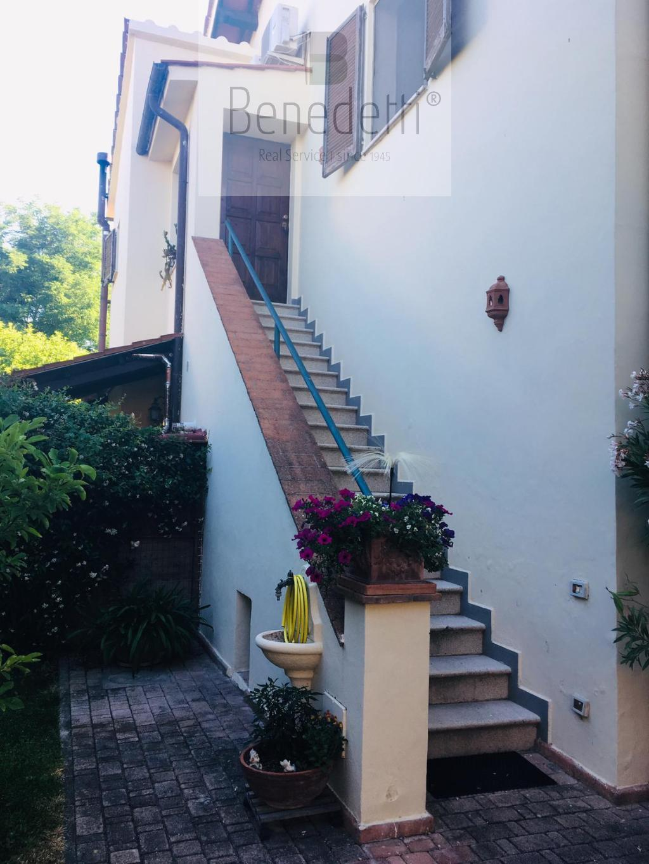 Appartamento, Ponte Tura, Vendita - Grosseto (Grosseto)