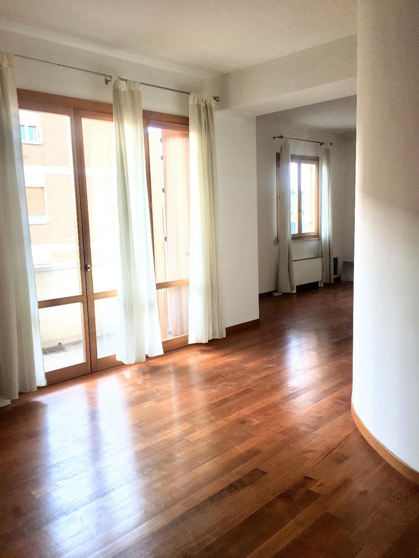 Foto - Appartamento In Vendita Ravenna (ra)