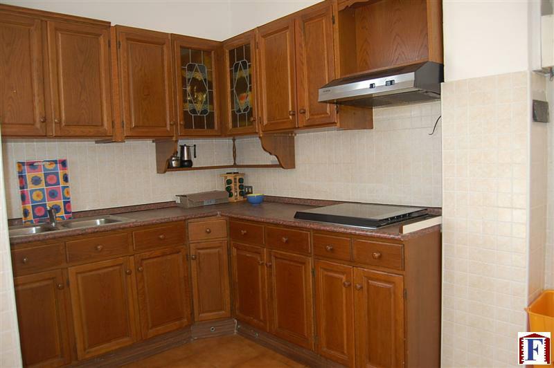 Appartamento in vendita a Brivio, 3 locali, zona Località: Centro, prezzo € 119.000   Cambio Casa.it