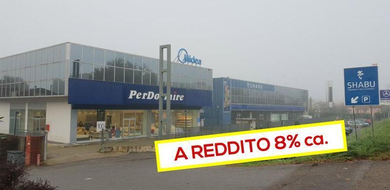 varese vendita quart:  falco-immobiliare-srl