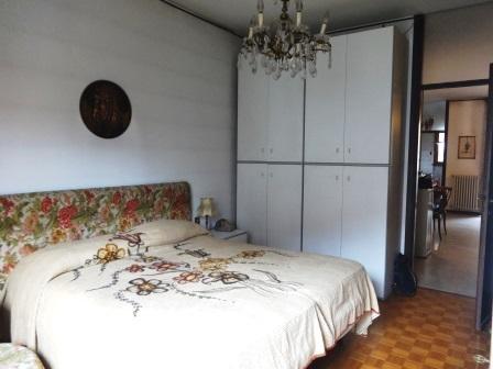 Bilocale Milano Via Atene 6 5