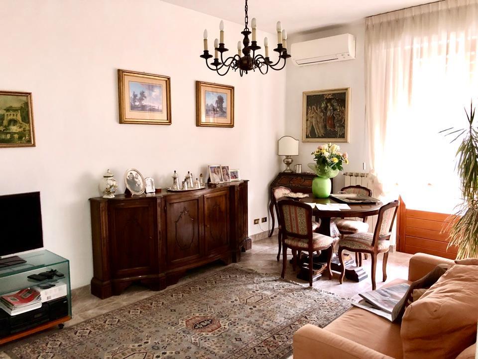 Appartamento, Canaletto, Vendita - La Spezia