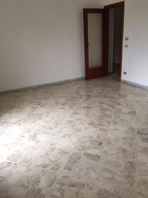 Vendita Bari CORSO ALCIDE DE GASPERI