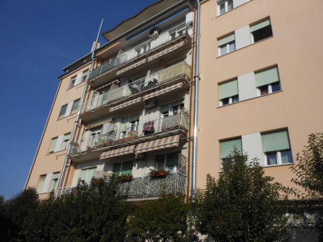 ravenna affitto quart: san biagio agenzia-immobiliare-romagna-di-melandri-p.-&-c