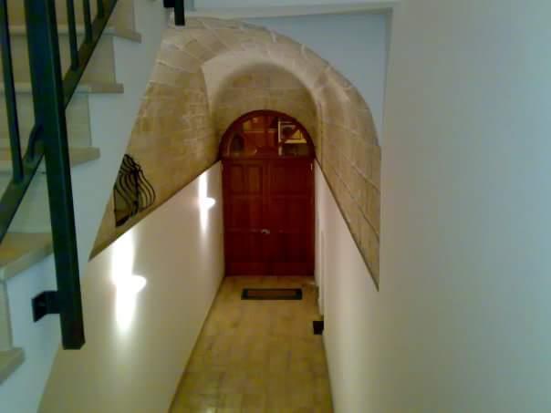 Bilocale Bari Via Manzoni 10