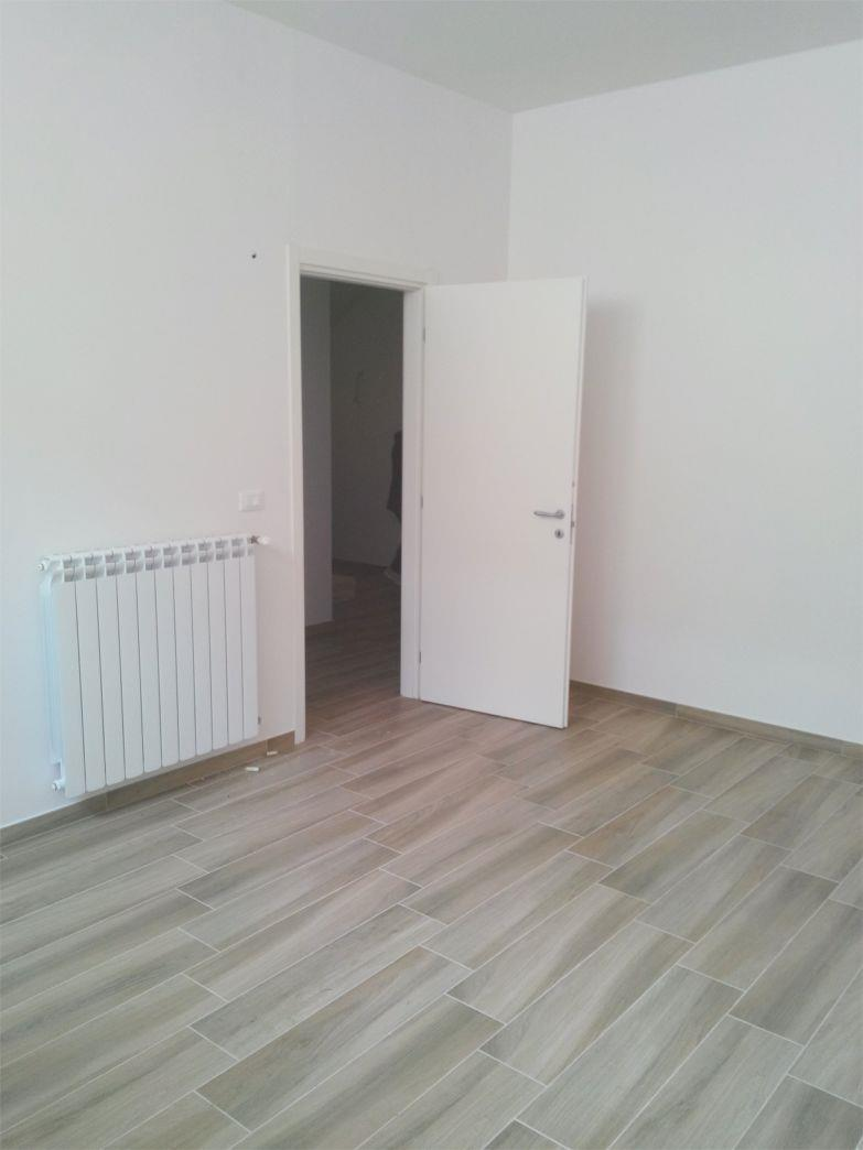 Appartamento vendita bari certificato di agibilita 39 nuova costruzione prezzo ribassato - Prezzo costruzione casa ...