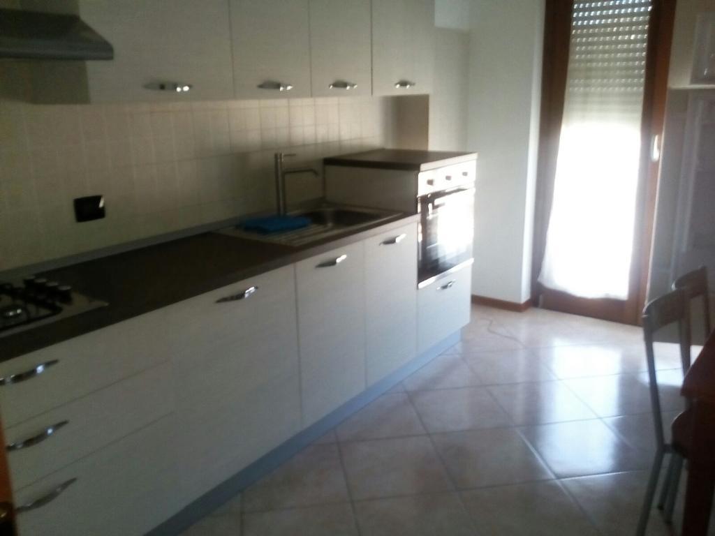 Appartamento, 100 Mq, Affitto/Cessione - Campobasso