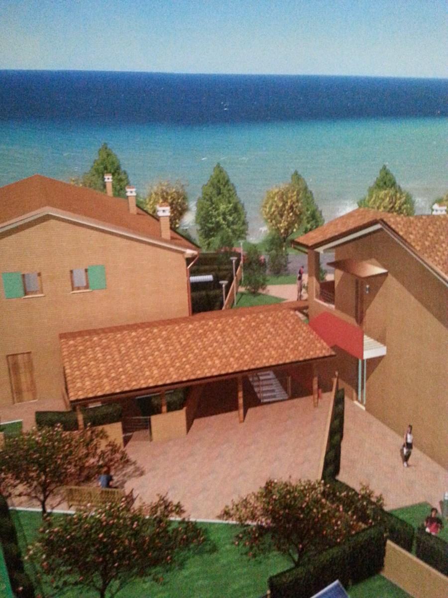 Bilocale Pesaro  7
