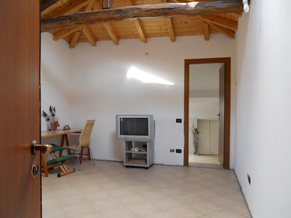 Appartamento, 0, Vendita - Basiano
