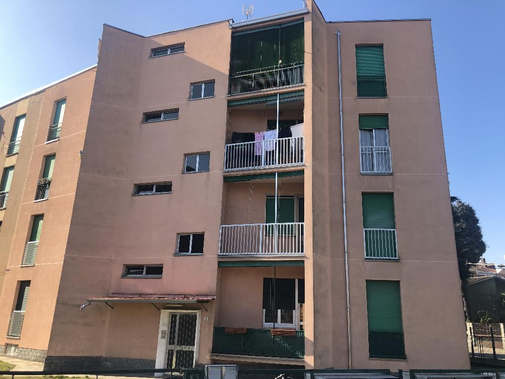 busto arsizio vendita quart:  byblos real estate