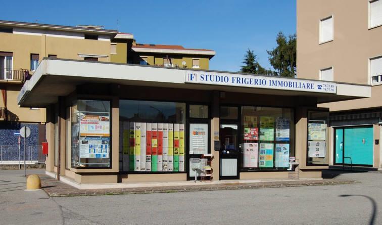 Bilocale Cisano Bergamasco  9