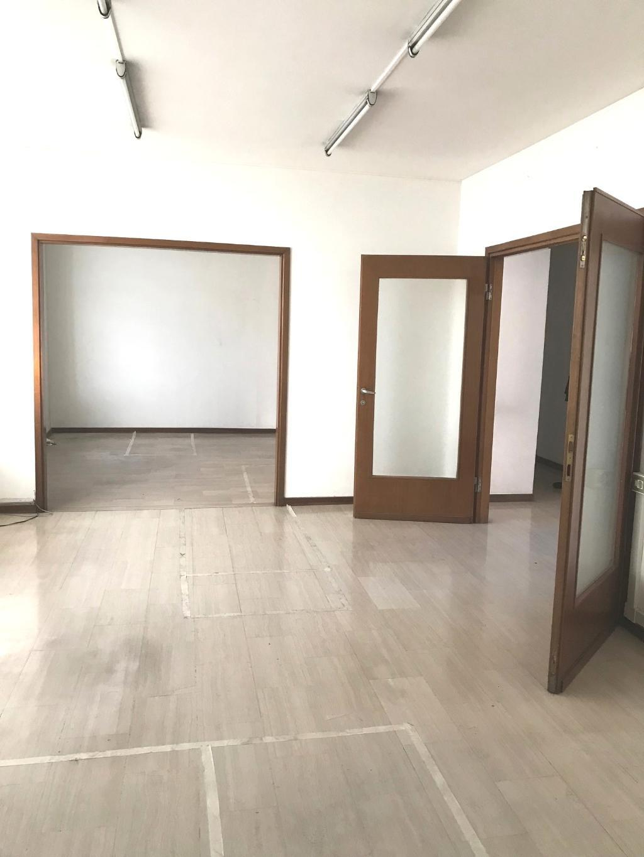 lecco vendita quart:  immobiliare-belvedere-group-srl