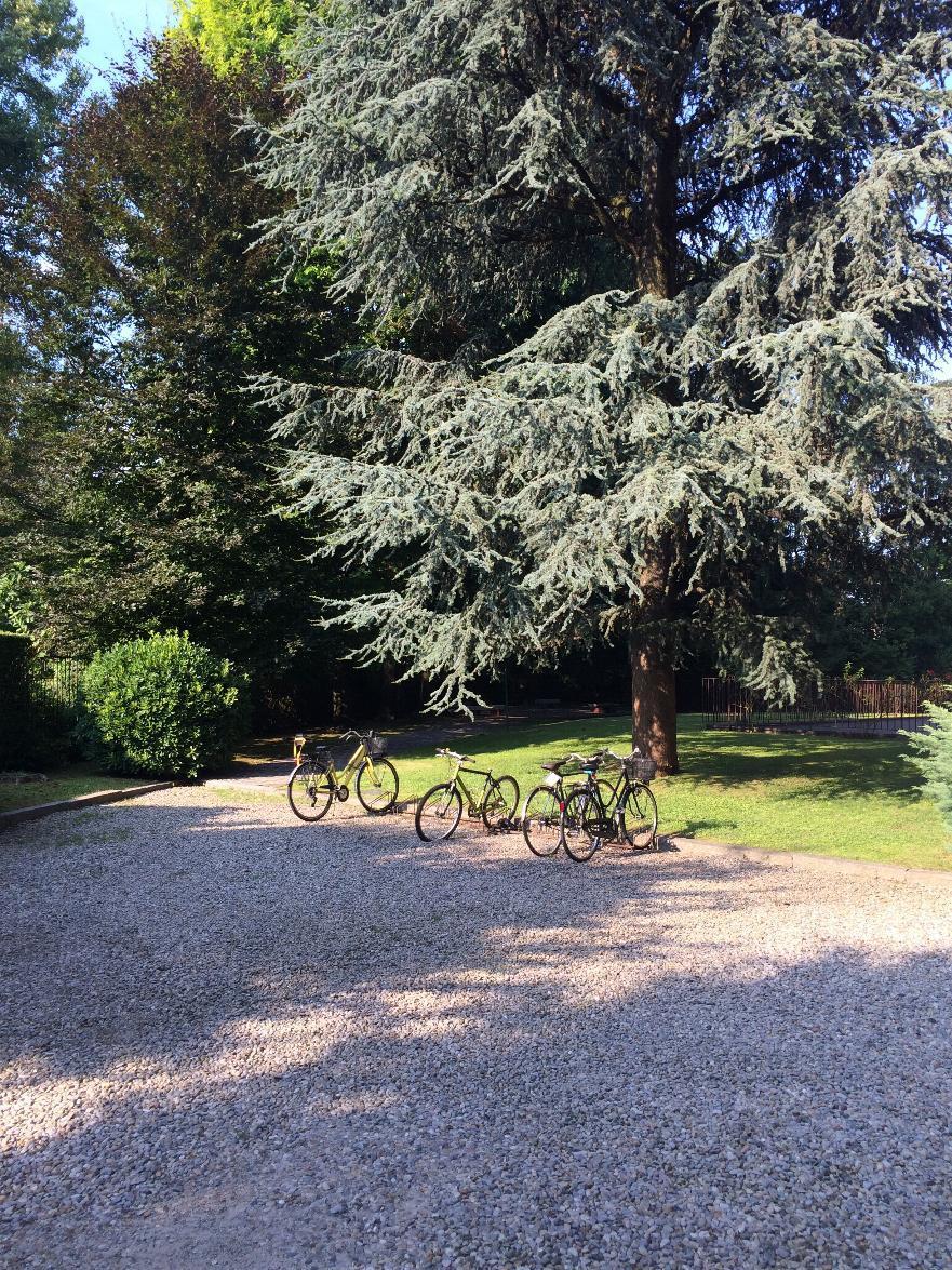 Bilocale Monza Via Castelfidardo 8 2