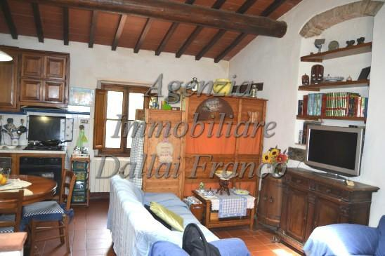 Vendita Appartamento, Scarperia e San Piero