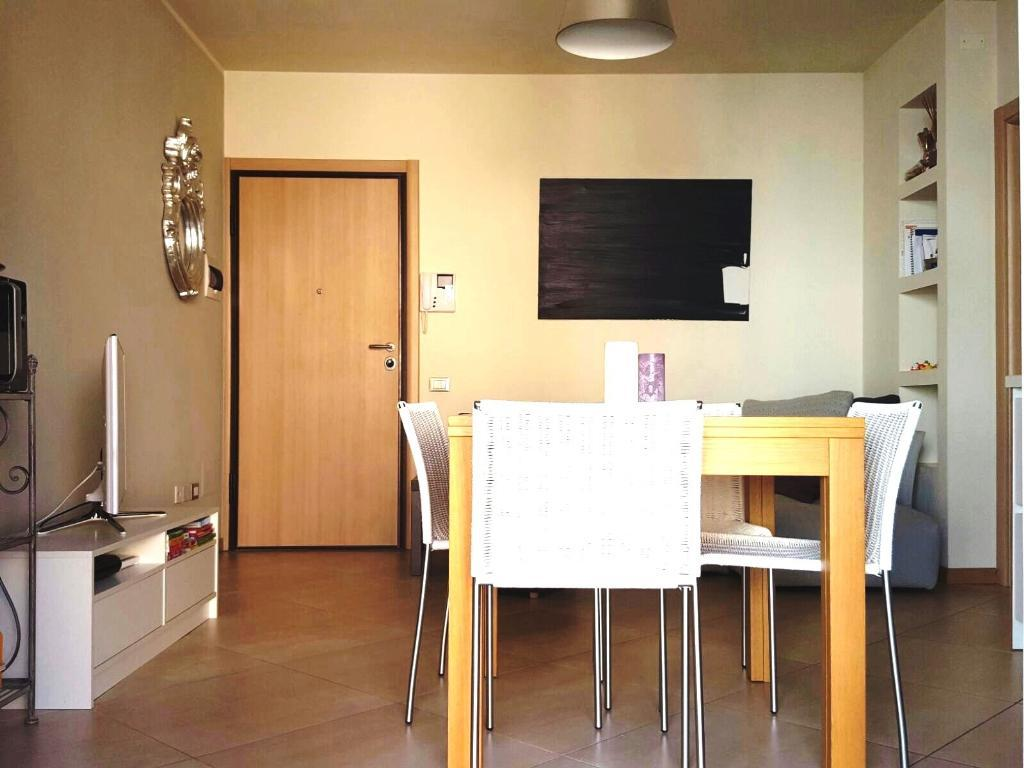 Appartamento in vendita a Faenza, 3 locali, zona Località: PORTE IMOLESE, prezzo € 229.000 | CambioCasa.it