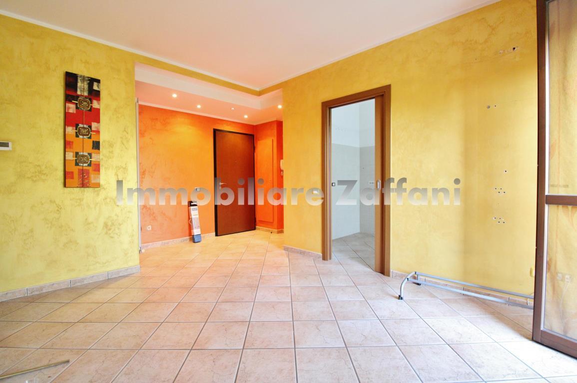 Appartamento, Via Ragazzi del 99, 0, Vendita - San Giorgio Su Legnano