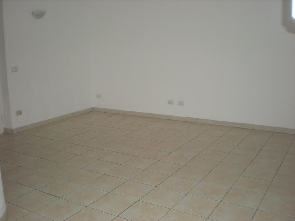 Appartamento in Affitto a Como