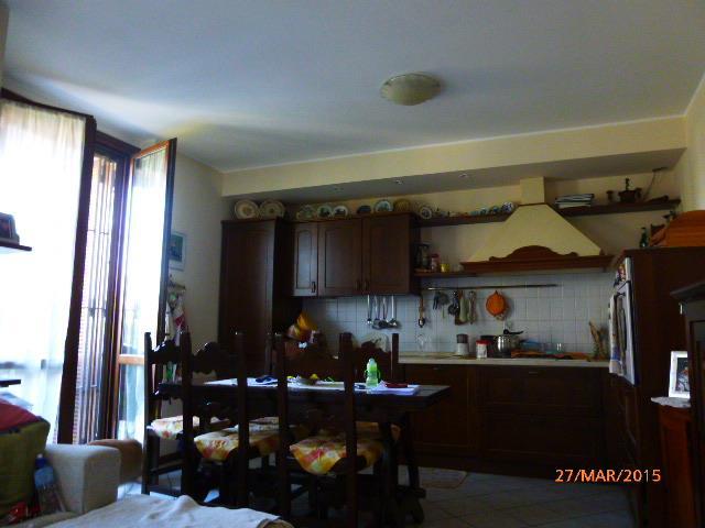 Bilocale Truccazzano Via Cassanese 7 3