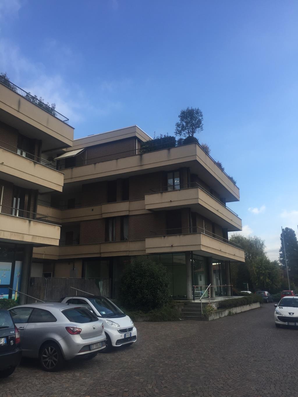 castano primo affitto quart:  byblos real estate