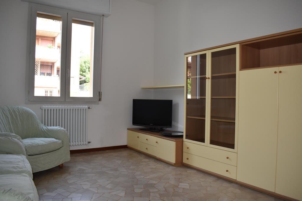 Appartamento, Via Porrettana, 0, Affitto/Cessione - Sasso Marconi