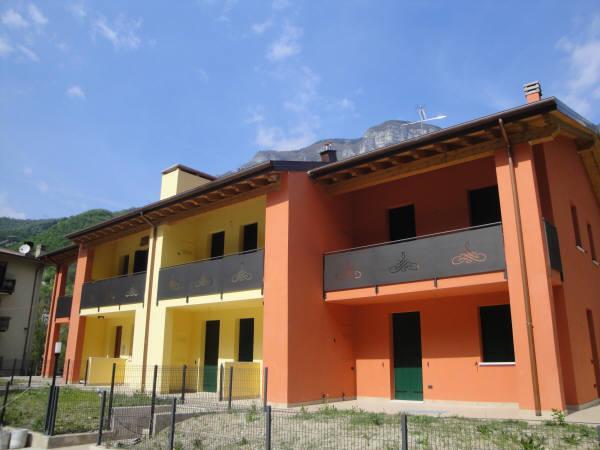 Bilocale Campolongo sul Brenta  2
